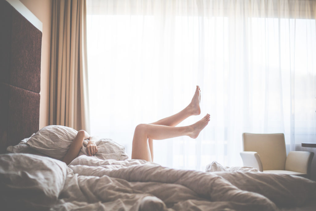 Firm or soft? $400, $1,000, or $4,000? Most people leave mattress stores with the wrong one for them. Here's my how-to on buying your next mattress.