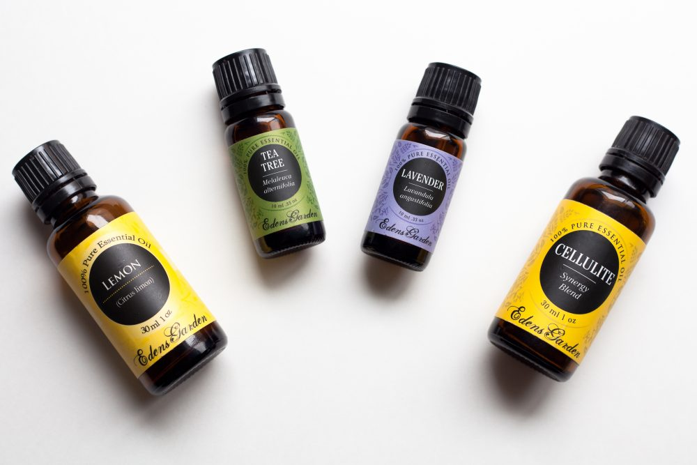 Comparable essential oils shop single oils comparable Edens garden essential oils coupon
