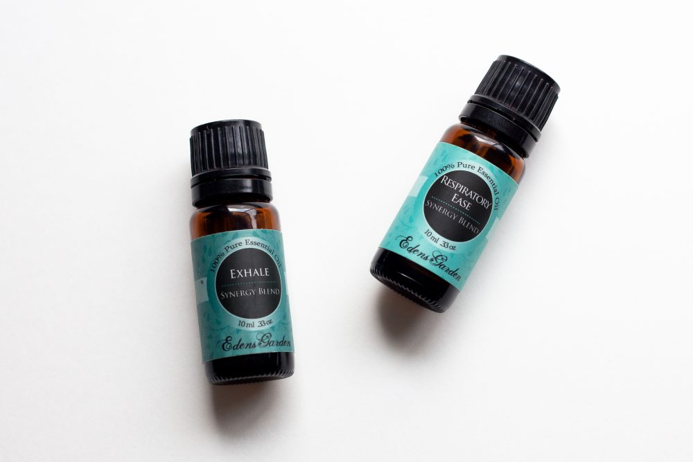 Many Edens Garden Essential Oils range from $5-$10, making them an affordable comparable to Young Living Oils. Read more to see the many uses of these beneficial oils!