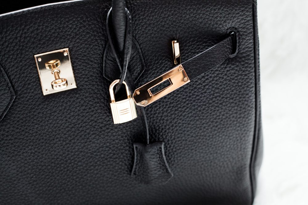 $14,500 Hermés Birkin vs. a $67.07 genuine leather dupe: Read the review and find out where to buy here! - THE BALLER ON A BUDGET