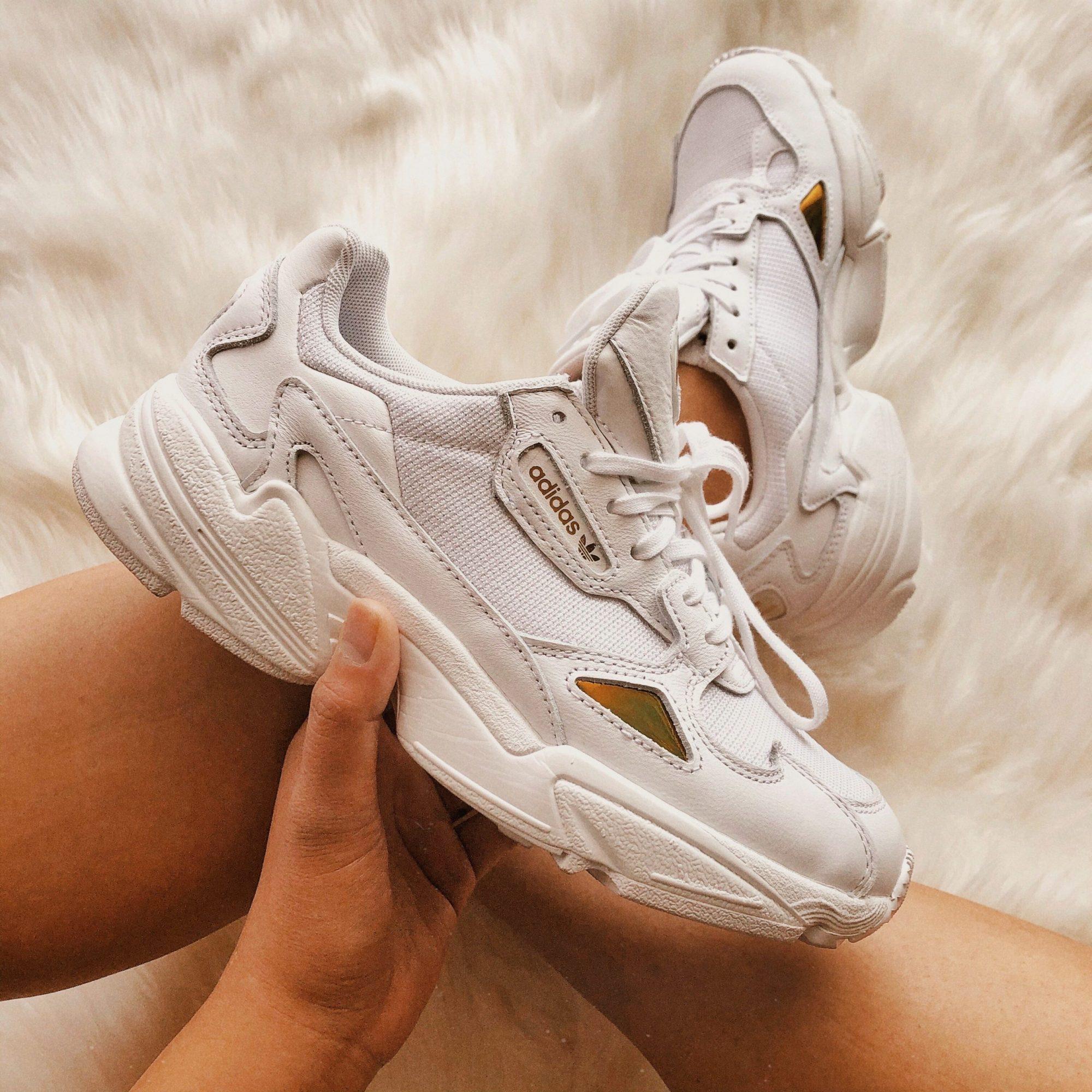 8 Möglichkeiten, beliebte Sneaker günstig zu bekommen Mein