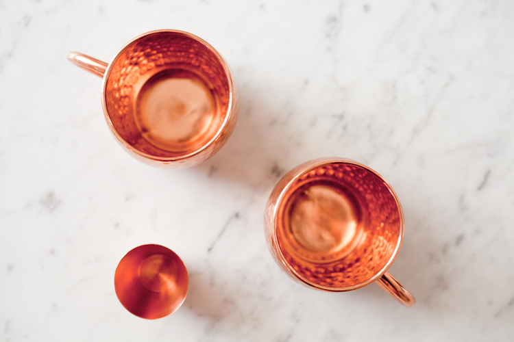 This 100% copper mug set was only $3! How did I get it so cheap? Through Elite Deal Club, you can get thousands of great Amazon products as low as $1 or even free!
