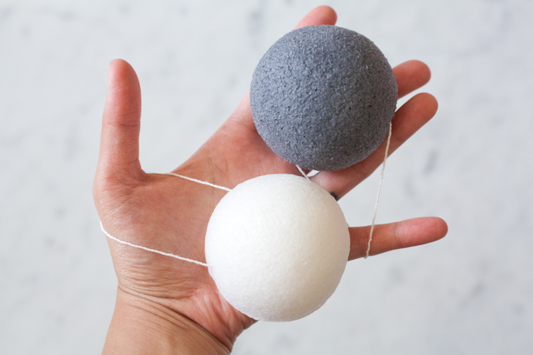 With Elite Deal Club, I was able to snag this $10 set of konjac sponges for $1.50! See how you can too.