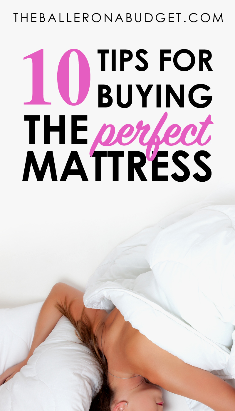 firm or soft 400 or most people leave mattress stores
