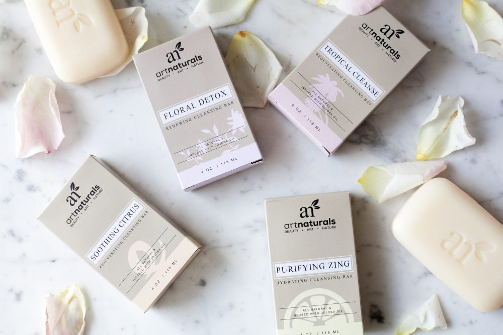 I got a 6-pack of this luxurious bar soap for only $3! How did I get them so cheap? Read more to see how I snagged these deals on Elite Deal Club!