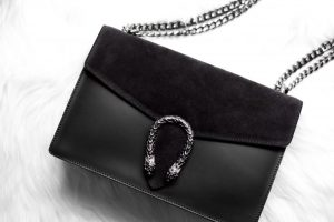 705d827dd72 Designer Dupe  Gucci Dionysus Bag -  1