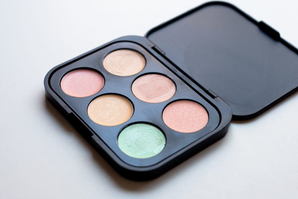 $20 and Under Makeup Dupes: BH Cosmetics Review - THE BALLER ON A