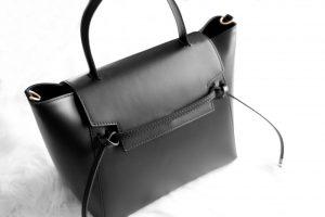 37298f0f5918a Designer Dupe  Celine Belt Bag   2