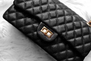 ainifeel-chanel-quilted-medium-classic-flap-dupe-3 - THE BALLER ON A ... b0f7859a5ff28