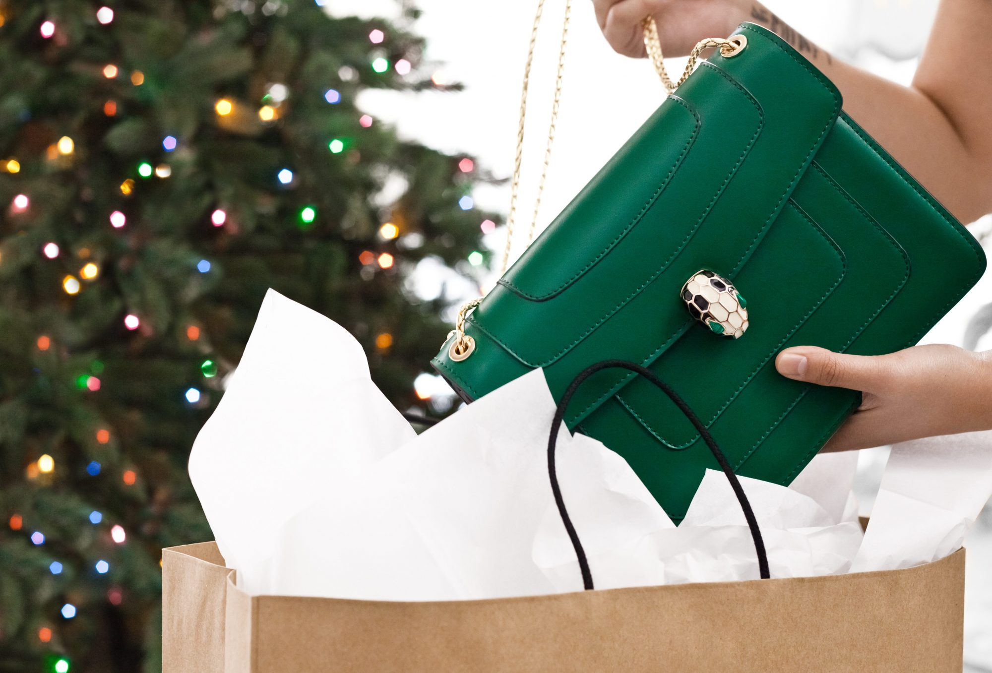 looking for the perfect budget friendly luxury gift these 50 affordable luxury gift ideas
