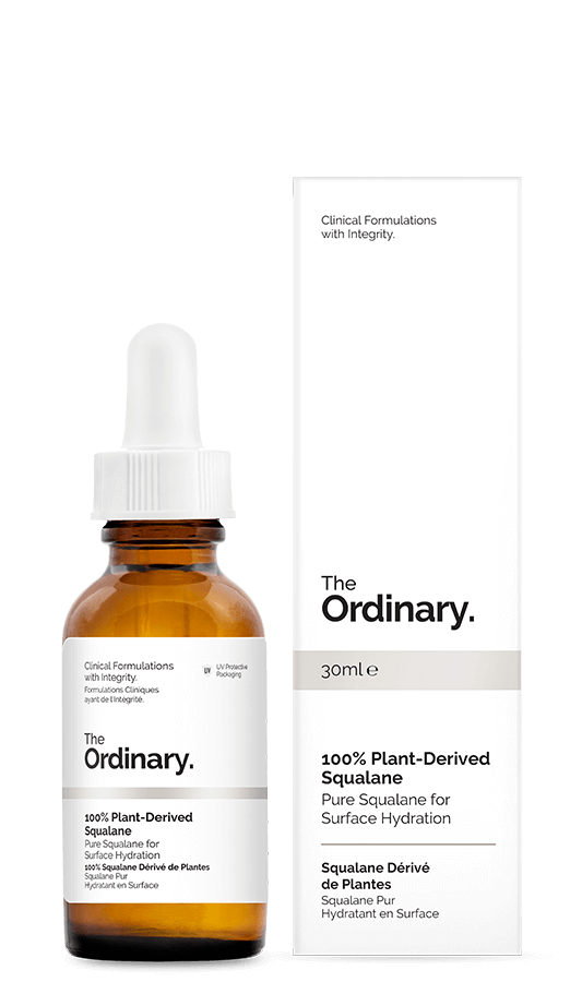 10 dupes for the most popular skincare products of 2017 the baller dupe the ordinary 100 plant derived squalane 790 30 ml malvernweather Choice Image