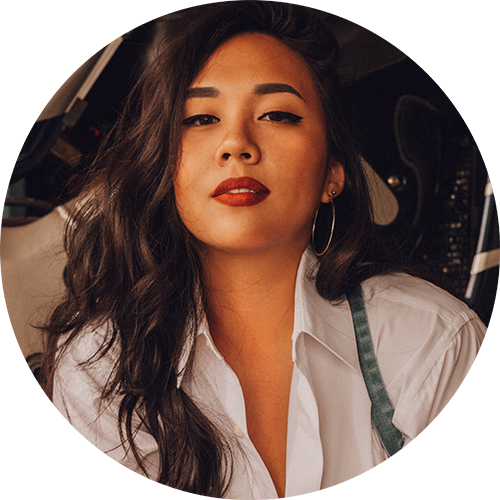 K-Pop Locks: The Ultimate Korean Hair Care Guide - THE